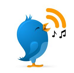 Free twitter RSS feed tool that allows you to create rss feeds from multiple twitter accounts, mash them togetjher and use as content generation, or with IFTTT to syndicate content to blogs