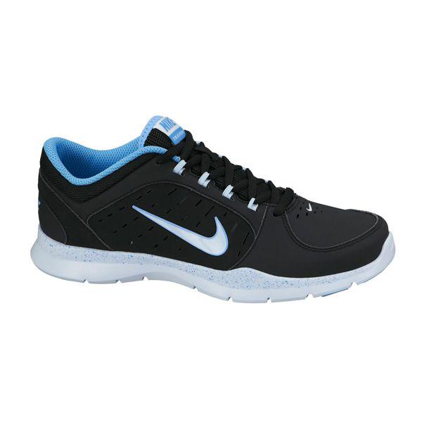 Sepatu running nike wanita core flex 2 SL 643104-105 Hitam Biru , memberi kesan cool dan sporty dan juga memberikan motion traksi berlari memberikan efek terbaik ketika digunakan.Sepatu Running Wanita Nike