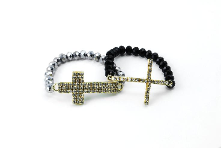 Pulserismo Crucifixo