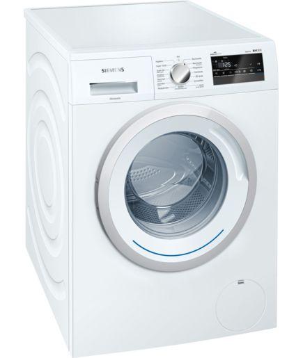 #Kleider Waschmaschinen #Siemens #WM14N290CH   Siemens WM14N290CH Freistehend 8kg 1400RPM A+++-10% Weiß Fro  Freistehend Frontlader A+++-10% A B     Hier klicken, um weiterzulesen.  Ihr Onlineshop in #Zürich #Bern #Basel #Genf #St.Gallen