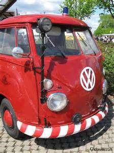 vw ambulance police feuerwehr - Yahoo Zoekresultaten van afbeeldingen