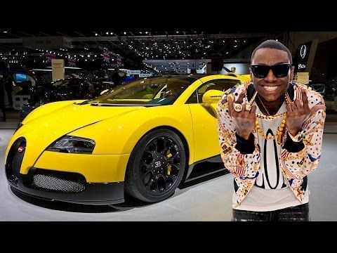 Top 10 Most Expensive Bugatti of Rappersexpensive rappers mansion home, rappers expensive cars, rappers cars, rappers homes, stars and sports Like us on Face...