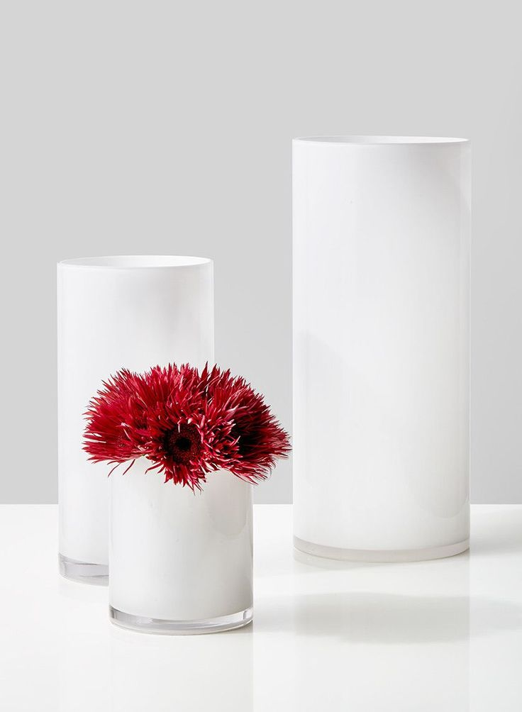 Best 25 Glass Cylinder Vases Ideas On Pinterest Cylinder Vase Floating Candles And Centerpiece