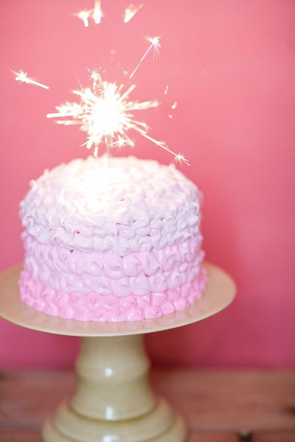 251 best CAKESPOSTRES images on Pinterest Desserts Birthday