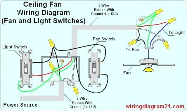 Wiring Diagram For 3 Way Switch With 2 Lights Bookingritzcarlton Info Ceiling Fan Wiring Fan Light Ceiling Fan