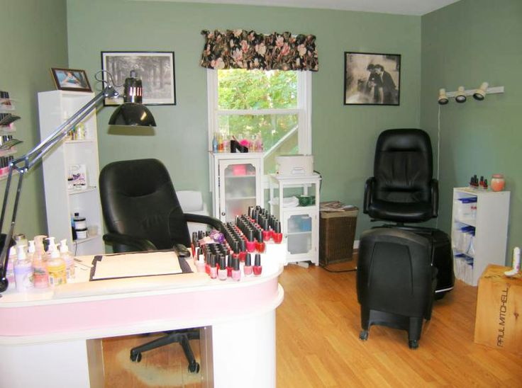 1000 ideas about small salon designs on pinterest small - Nail salon interior design photos ...
