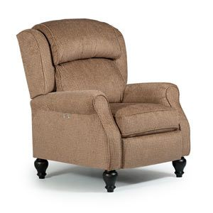 Recliners | Power Recliners | PATRICK | Best Home Furnishings