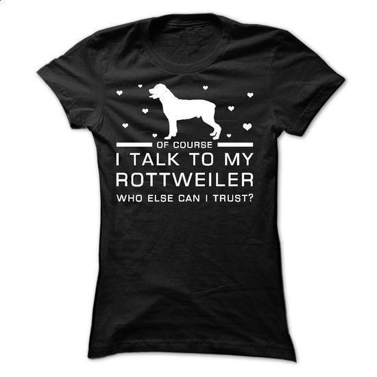 Rottweiler - #cheap sweatshirts #zip hoodie. ORDER HERE => https://www.sunfrog.com/Pets/Rottweiler-57998026-Ladies.html?60505