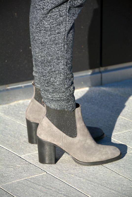 Takie buty! Blog modowy: http://blog.be-fashion.me/wp-content/uploads/2014/10/DSC_1945blog.jpg