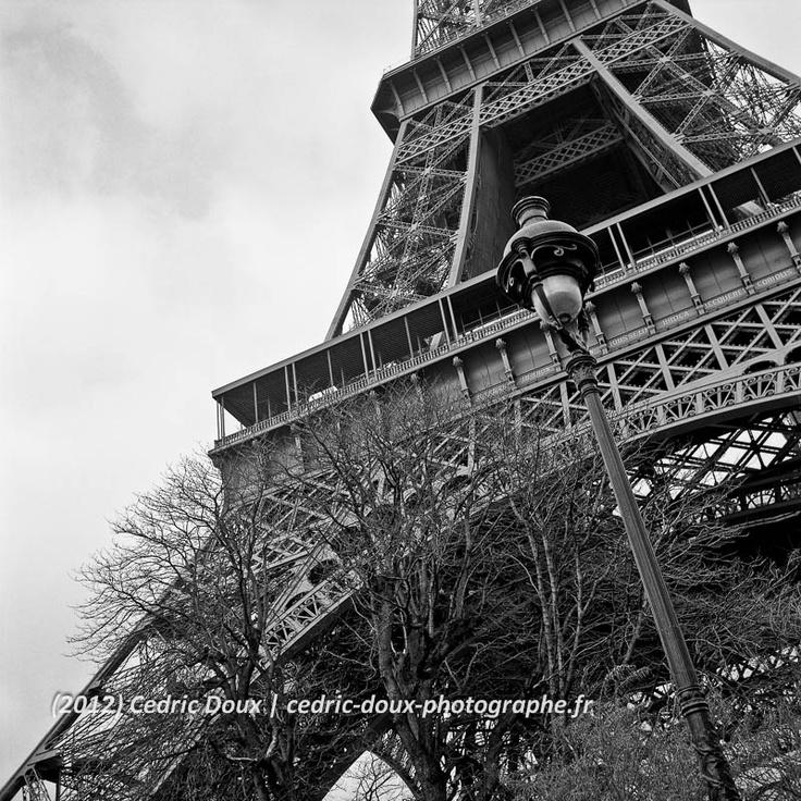 25 best ideas about photographie de tour eiffel sur for Photographie paris