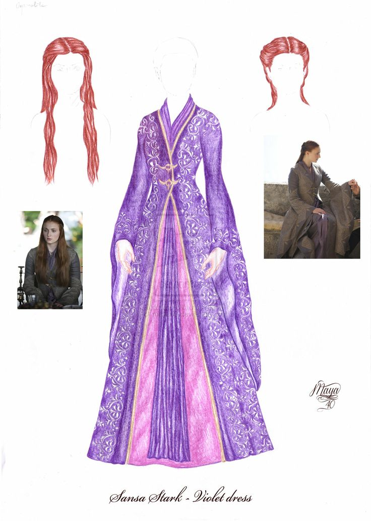 399 Best PAPER DOLL THERESA MAYO Images On Pinterest