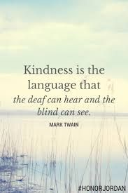 Image result for beautiful verses about kindness