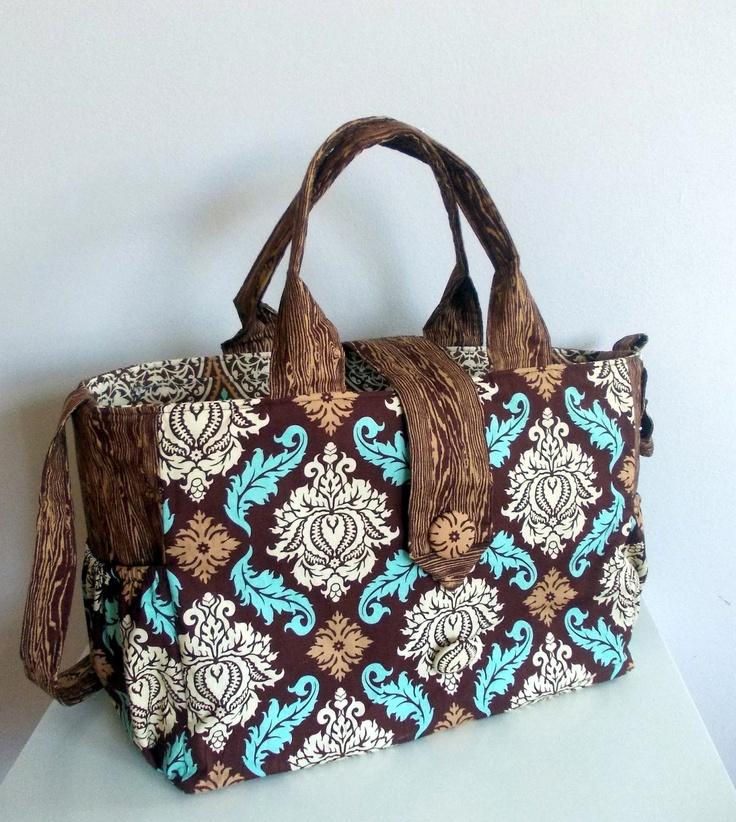 Kočárotaška vel. XL/ Stroller bag size XL