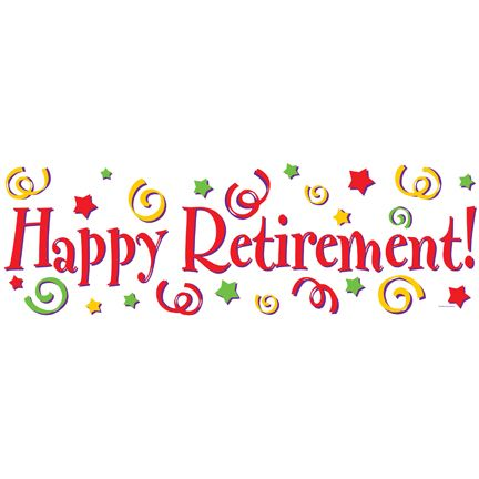 13 best Retirement images on Pinterest | Happy retirement ...