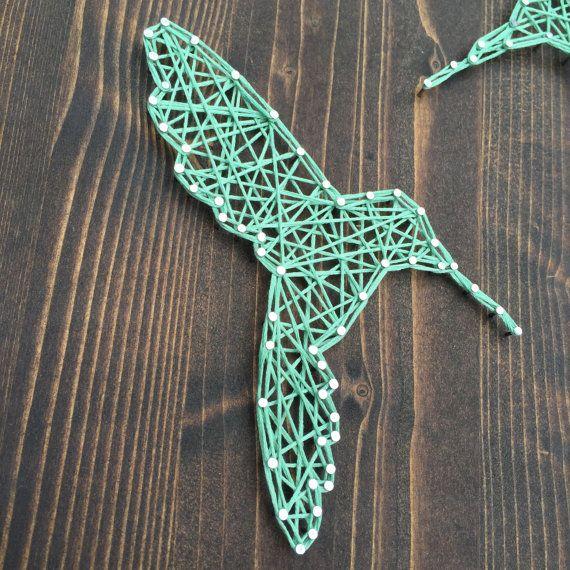 17 best images about string art on pinterest string art. Black Bedroom Furniture Sets. Home Design Ideas