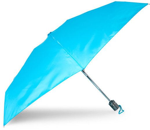 totes Medium Canopy Umbrella