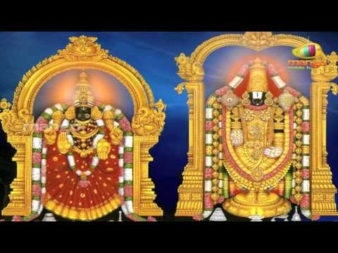 51 best venkateswara images on pinterest temples buddhist temple lord venkateswara songs seshasailavasa sri venkatesa song httpbest videos fandeluxe Image collections
