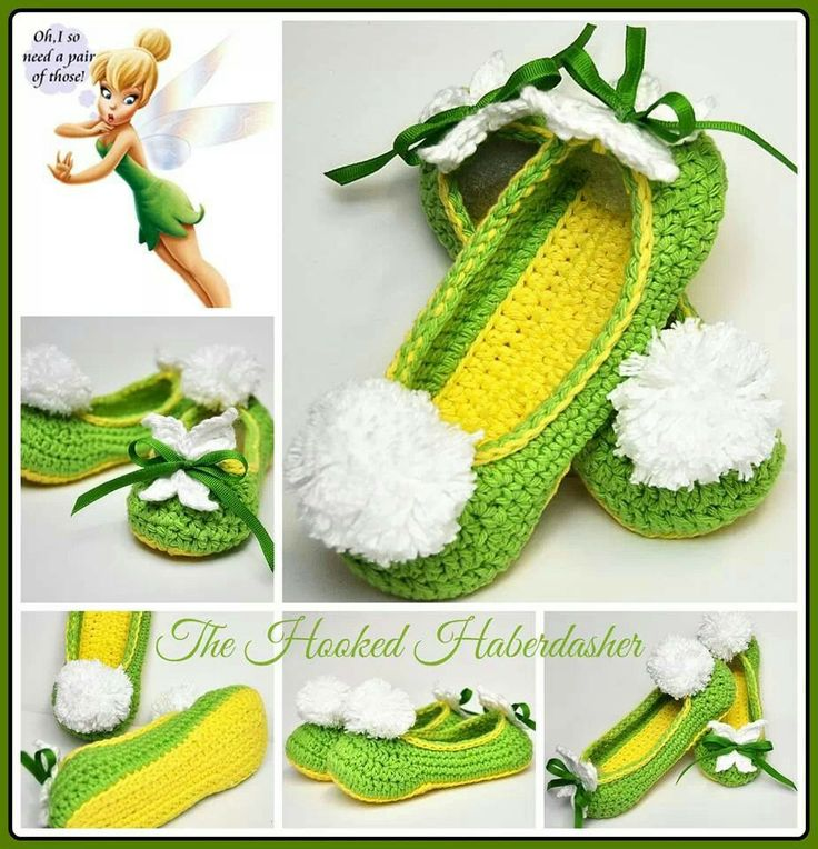 Tinkerbell Knitting Pattern Image Collections Knitting Patterns