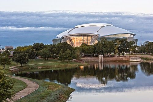 2014 Dallas Cowboys Tickets vs Houston & Their Full 2014 Game Schedule