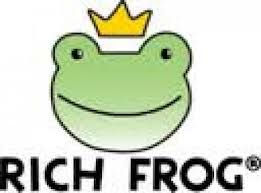 Rich Frog Toys at Baby Shop Philippines