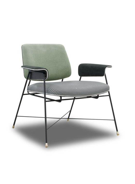2097 best Chair Obsession images on Pinterest