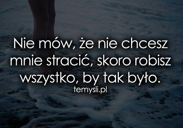 Temysli.pl
