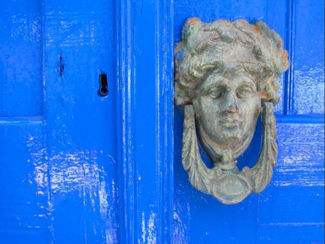 homely idea personalized door knocker. Door Knocker  Loutro Crete Greece 149 best greek gates and doors images on Pinterest Windows
