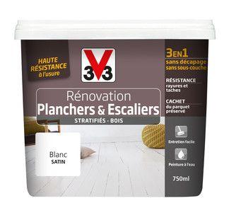 25 best ideas about v33 renovation on pinterest peinture v33 v33 and comment repeindre un meuble. Black Bedroom Furniture Sets. Home Design Ideas