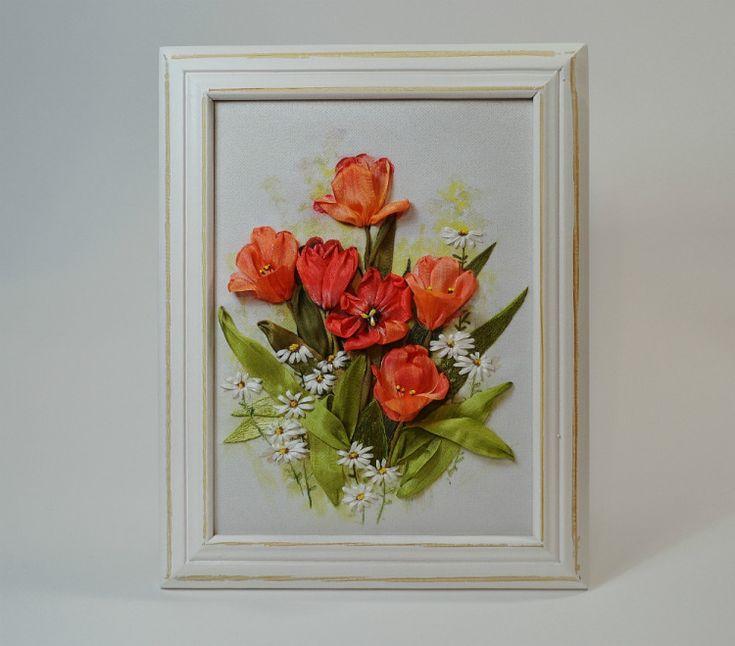 Gallery.ru / Фото #2 - Миниатюры, открытки - Talliya