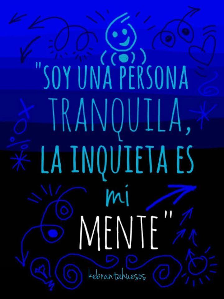 #Frases #Citas #Humor