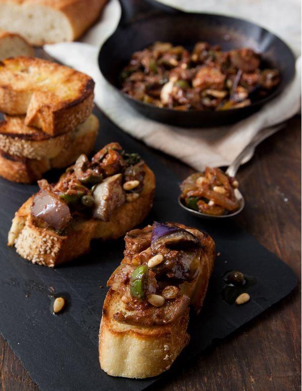 98 best images about [ winter recipes ] on Pinterest   Lentil soup ...