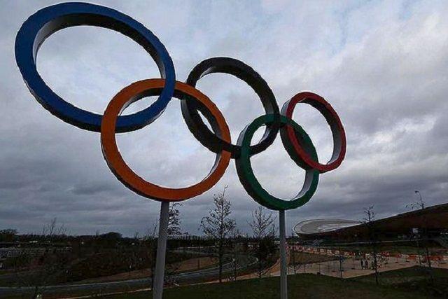 Σε Παρίσι το 2024 και Λος Άντζελες το 2028 οι Ολυμπιακοί Αγώνες: Η ΔΟΕ επισημοποίησε απόψε την ανάθεση των Ολυμπιακών Αγώνων σε Παρίσι…