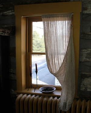 Country Curtains country curtains coupon code : 17 Best images about Window dressings on Pinterest | Window ...