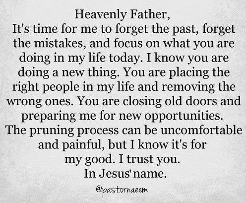 Love this.. I tell this to so many people that are hurting.....Do you believe.. God sent his son to die, so that we might live...If we believe in God...repent and ask God for forgiviness with a pure heart. God forgives us...we are clean, pure white again. It doesn't matter what others thing...you are forgiven... Praise God and move on....Rejoice.