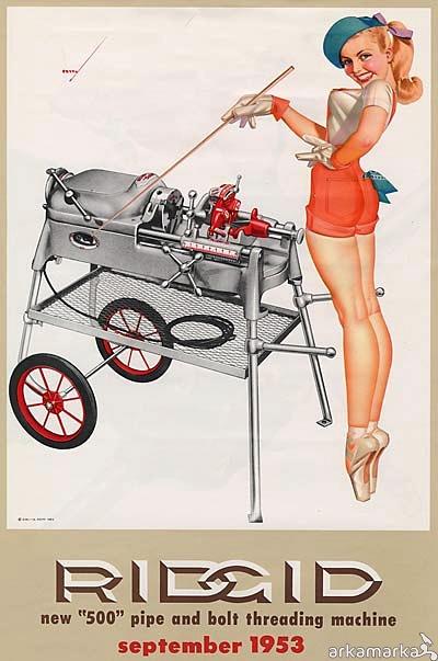 Calendar Art Models : Best george petty pin ups images on pinterest