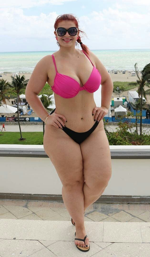 Fat bbw swimsuits