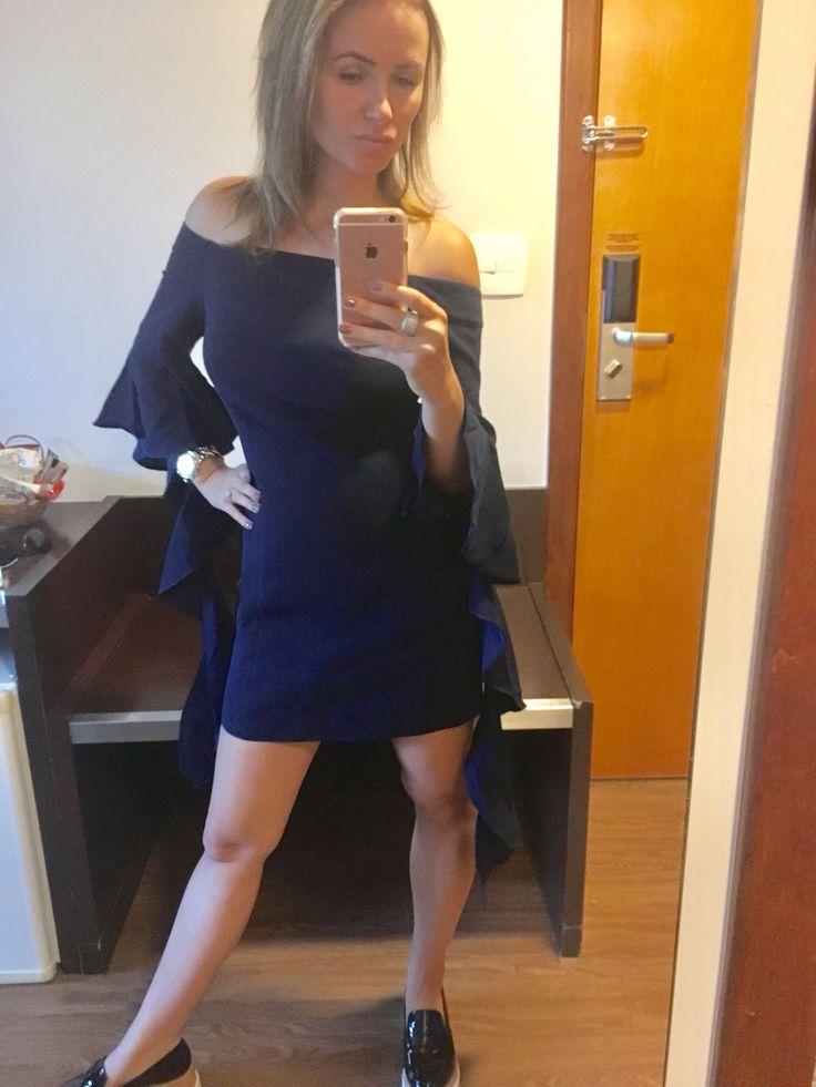 Skazi dress! #skazi #dress
