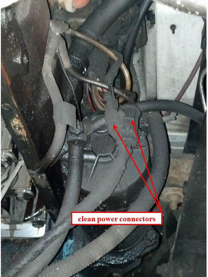 60 Lovely International 4300 Starter Wiring Diagram Starter Socket Wrenches Wire
