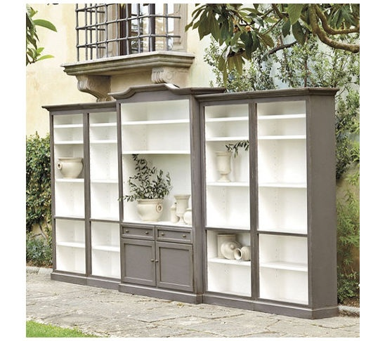 19 best ideas for ana images on pinterest computer White Computer Armoires Cabinets Computer Armoires IKEA Cabinets
