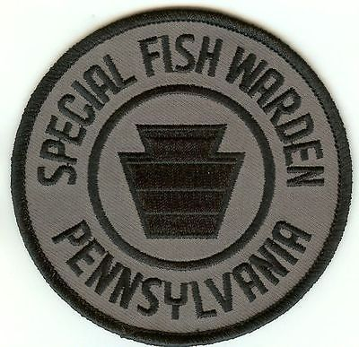 66 best game warden service images on pinterest police for Ct fish and game