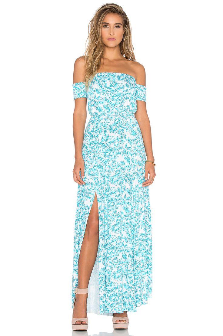 29 best House Party Dress Ideas images on Pinterest | Dress ideas ...