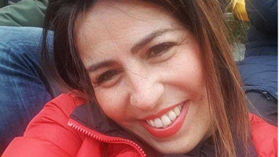 """Lavoro Bari  Elisa Salatino fermata con 5 chili di droga all'arrivo in aeroporto lo ha detto per telefono al suo avvocato: """"È convinta che la valigia sia stata sostituita...  #LavoroBari #offertelavoro #bari #Puglia Bari prof arrestata con la coca in Australia: """"Il viaggio regalato da un amico"""""""