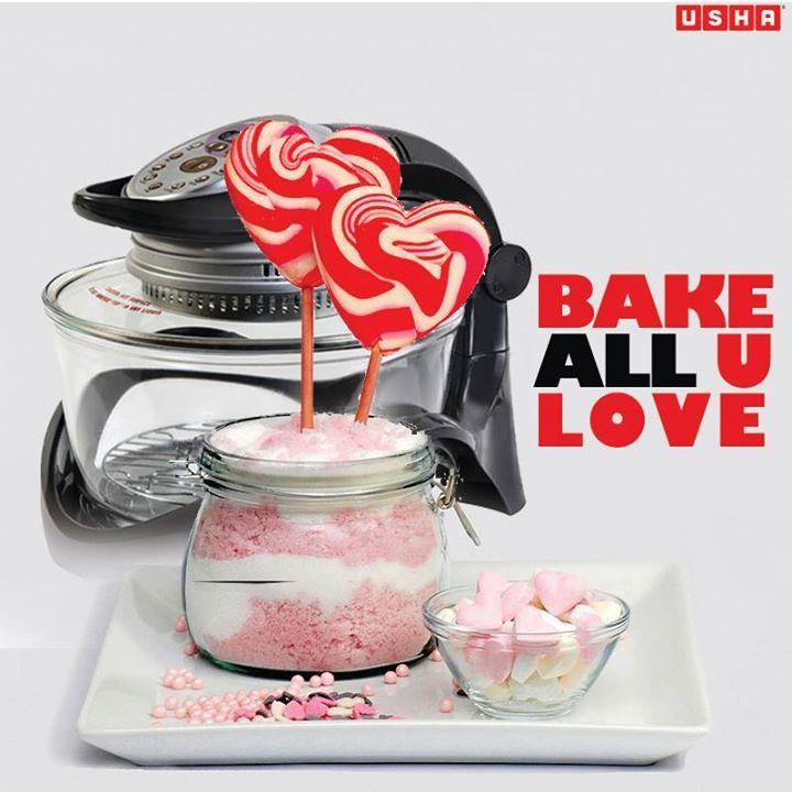 16 best USHA Kitchen Appliances images on Pinterest   Cooking ware ...
