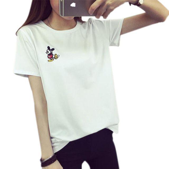 #Tshirt