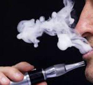 Les+e-cigarettes+représentent+un+danger+majeur+pour+la+santé+publique