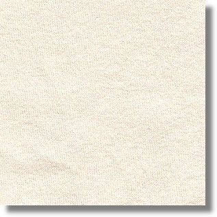 ECO Soft Bamboo French Terry - Natural - $89 USD 10 Yard