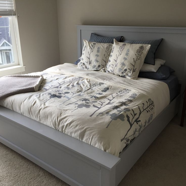 do it yourself bedroom furniture. beautiful bedroom my cassidy bed  do it yourself home projects from ana white to bedroom furniture