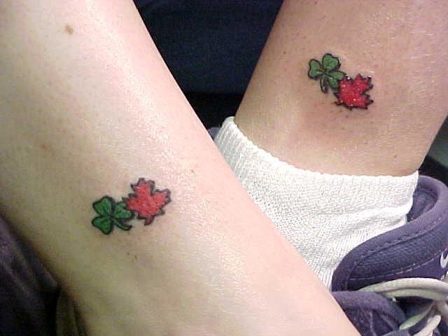 canada-tattoo-22.jpg - Proud Canadian Tattoos - CKA
