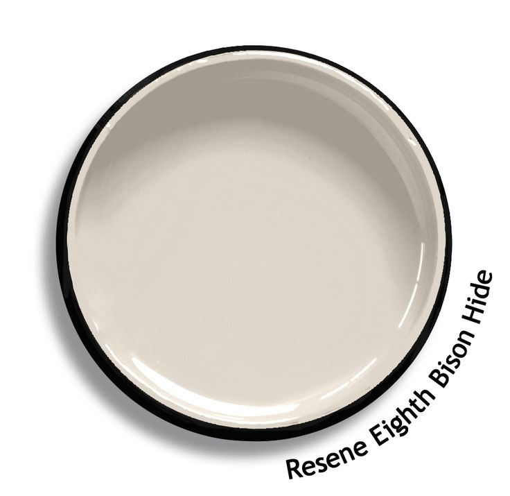 Resene Eighth Bison Hide is a bleached grass neutral, slightly touched with green, beige and gold. From the Resene Whites & Neutrals colour collection. Try a Resene testpot or view a physical sample at your Resene ColorShop or Reseller before making your final colour choice. www.resene.co.nz