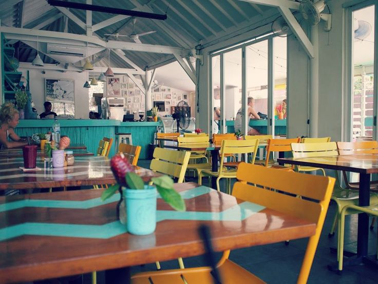 3435 best Restaurants,Coffees,Bars and more images on Pinterest - circus hervorragendes restaurant interieur